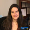 Maureen De La Cruz