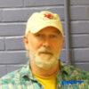 Randy Currier
