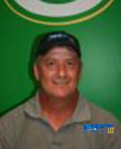 Scott Arthers