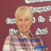 Kelly Bowker, RN